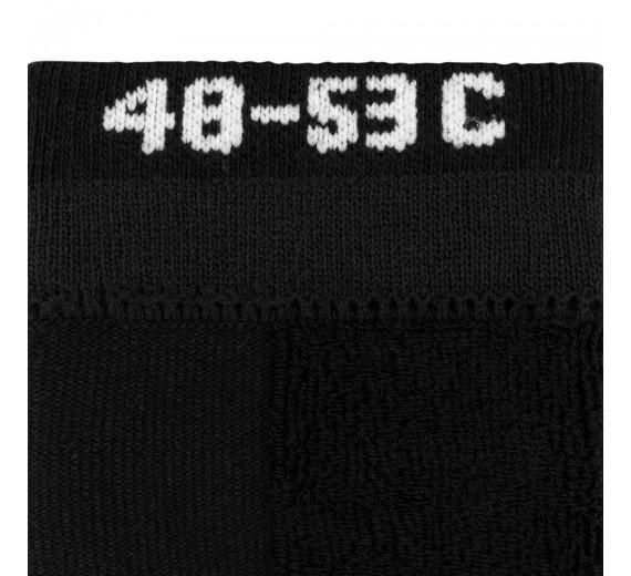 sortesokkerbomuldstr4853-34