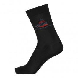 Kongressen.com sokker