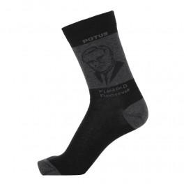 Kongressen.com sokker Franklin D. Roosevelt