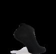 Ankelsokker (korte sokker Bomuld str. 40-47)