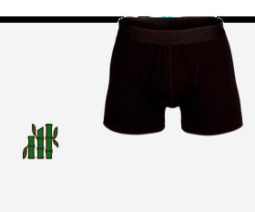 bambus boxershorts